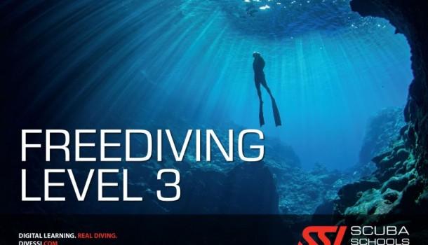 bigbubble diving